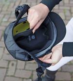 Trauma Void Eq3 Helmet Liner