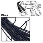 Braideez Braiding Wire - Mane and Tails