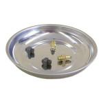 Nunn Finer Magnetic Stud Dish