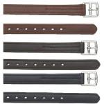 Ovation® Premium Leathers - BLACK