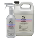 Flysect Super-7 Repellent Spray - 32 oz