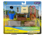 Breyer® Stable Feeding Accessories