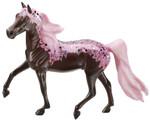 Breyer® Cupcake Horse