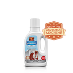 Leather Therapy® Rinse & Dressing - 20oz