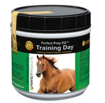 Perfect Prep EQ Training Day™ Calming Supplement - 2 lbs