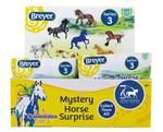 Breyer® 70th Anniversary Stablemate Surprise