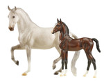 Breyer® Favory Airiella Gift Set