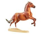 Breyer® Stingray Barrel Horse