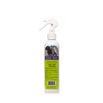 Equi-Spa® Fairy Tails Orchid Oil Gloss - 8 oz