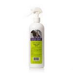 Equi-Spa® Fairy Tails Spray - 16 oz