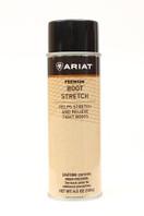 Ariat® Premium Boot Stretch