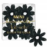 Kitsch Mini Hair Coils - 8 Pack