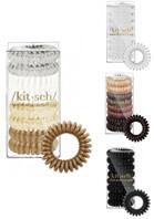 Kitsch Hair Coils - 8 Pack