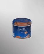 Passier Lederbalsam - 500ml