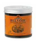 Belvoir Leather Balsam Intensive Conditioner 500ML