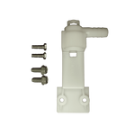 Ritchie® Valve Bracket