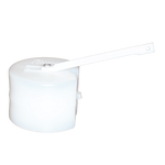 Ritchie® Float with Long Arm
