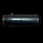 Ritchie® EcoFount Drain Plug & Overflow