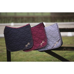 HKM Morello Bit All Purpose Saddle Pad