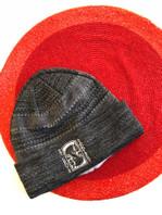 New Era® On-Field Knit Beanie with St. Croix Saddlery Logo