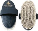 HAAS® Head Brush (Kopfbuerste), Small