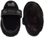 HAAS® Diva Exclusive Brush, Large