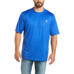 Ariat® Men's Charger Basic T-Shirt - North Star