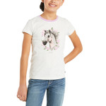 Ariat® Kids' Pony Dream T-Shirt