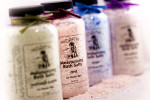 Windrift Hill® Moisturizing Bath Salts