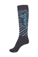 Cavallo® Sua Long Socks