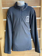 St. Croix Saddlery Sport-Tek® PosiCharge® Competitor ™ 1/4-Zip Pullover - Youth
