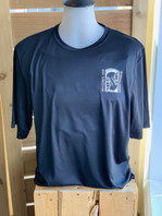 St. Croix Saddlery Team 365 Men's Zone Performance T-Shirt