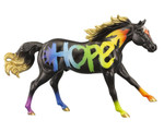 Breyer® 2021 Horse of the Year - Hope
