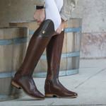 Mountain Horse® Sovereign Field Boot