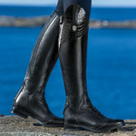 Mountain Horse Lux Sovereign Field Boot