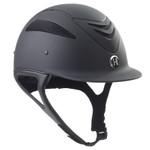 One K™ Defender AIR Helmet