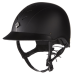 Charles Owen My PS with MIPS Helmet