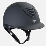IRH IR4G Matte Helmet - Matte Vent