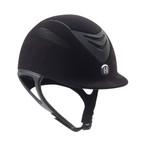 One K™ Defender AIR Suede Helmet