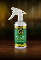"""""""Go'Way!""""™ Natural Insect Repellent - 32 oz"""
