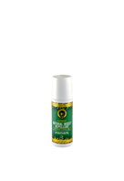 """""""Go'Way!""""™ Insect Repellent Roll-On - 3 oz"""