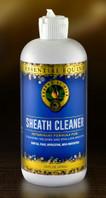 Essential Equine Sheath Cleaner - 16oz