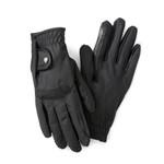 Ariat® Archetype Grip Glove - Unisex
