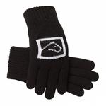 SSG® Wool/Acrylic Glove