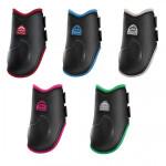 Veredus® Olympus™ Colors Ankle Boot