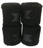 Jacks Polo Bandages