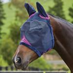 Weatherbeeta ComFITec™ Durable Mesh Mask with Ears