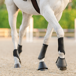 EquiFit® Essential® EveryDay™ Boot Set