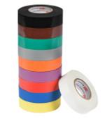 3M™ Vinyl Electrical Tape
