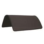Nunn Finer® No Slip Pad Ultra